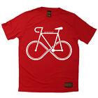 Cycling Infinity Bike Breathable top T SHIRT DRY FIT T-SHIRT
