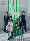 Kyпить GOT7 CALL MY NAME 10th Mini Album CD+POSTER+P.Book+2p Card+Pre-Order+GIFT SEALED на еВаy.соm