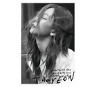 Entertainment Memorabilia - TAEYEON (SNSD) - [ Something New ] 3rd Mini Album (PosterOption) [NO PHOTOCARD]