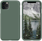 NEW Exclusive Silicon Back Case Cover For iPhone 11 11PRO MAX XS MAX XR XS 8 7+