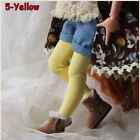 Kids Gift Accessories 1-6 BJD Blythe Doll Leggings Tight Pants Toy Clothes