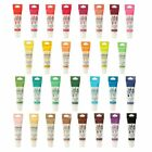Colour Splash Food Colouring Gel Paste Concentrated for Icing & Cake Decorating