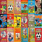 BARRATT / Bassett football cigarette cards 1987-88 - VARIOUS