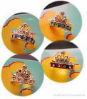 Crown Tiara Toe Ring Silver Plated On Stretch Illusion Band Your Choice Of Color