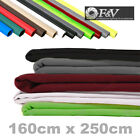 5x8ft Solid Color Polyester Studio Prop Photography Backdrop Photo Background