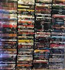 **£1.24 DVDS**VG or better condition**248 titles*All genres*FREEPOST/GUARANTEED* £1.24 GBP on eBay