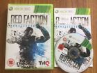 BUNDLE of RARE / COLLECTABLE Xbox 360 Games Lot 1 PAL