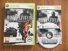 BUNDLE of RARE / COLLECTABLE Xbox 360 Games Lot 1 PAL Only £2.49 Each