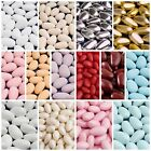 Luxury Best Quality Italian Sugared Almonds - Favours for Every  Occasion (JqC)
