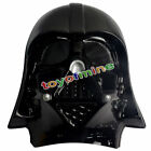 Supreme Edition Darth Vader Costume Mask Star Wars Adult Mens