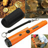 Automatic Waterproof Pointer Pinpointer Metal Detector ProPointer Holster YU 08