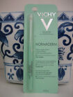 Vichy Normaderm Drying and Concealing Anti-Imperfection Stick .25 g