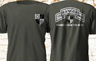 New 75th Ranger Regiment Army Rangers US Army Military Special Force S-4XL