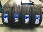 215 45 18 LANDSAIL BRAND NEW TYRES  AMAZING * B *  RATED WET GRIP CHEAP x1 x2 x4