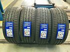 215 45 18 Landsail Brand New Tyres  Amazing * B *  Rated Wet Grip Cheap