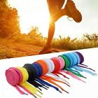 New High elasticity laces elastic rope casual sports shoes high elastic_lace;
