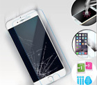 1pc Tempered Glass Screen Protector for iPhone 7 / 7 plus/ 8 / 8plus/ X--5 model