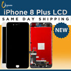 Apple iPhone 8+ Plus Replacement LCD Display Touch Screen Digitizer OEM Quality