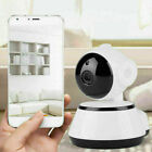Wireless WIFI 1280P Two-Way Talk Security Smart Security Camera Night Vision