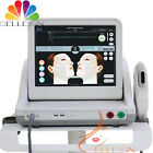 Professional ULTRASOUND 2018 Edition 5CARTRIDGES HIFU Anti Wrinkle Face And Body