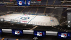 New York Rangers Tampa Bay Lightning 2 2 Tickets Row 3 Aisle