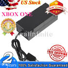 For Microsoft XBOX ONE Assuage AC Adapter Brick Charger Power Supply Cord Cable
