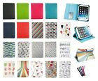Universal Executive Wallet Case Cover Folio Fits Swiftswan 10.1 Inch Tablet PC