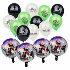 Fortnite Battle Royal Party Balloons