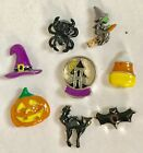 Halloween Origami Owl Charms - Authentic - You Pick - Retired - Floating Charms