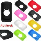 Silicone Skin Case Cover Protective For Garmin Edge 1030 GPS Cycling Computer AU
