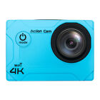 9458 Action Sport Waterproof Camera Portable WIFI Camcorder NEW Swimming