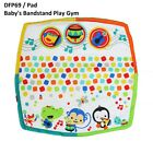 FISHER PRICE Baby Infant Play Activity Gym Replacement PARTS (Toys  Mat - Pad
