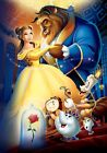 CHILDREN&rsquo;S - FAMILY ANIMATION Classic Movie Posters PHOTO Print POSTER Disney  <br/> 89 Classic Disney &amp; Family Movie Posters to Choose From