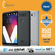 NEW LG V20 (64GB 128GB) Straight Talk ATandT Cricket Tracfone