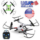 JJRC H31 2.4G 4CH 6Axis Waterproof One Key Return RC Drone Quadcopter RTF US