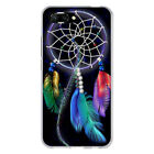 For Huawei Honor 8C/Honor 8X Max/Honor 7S Soft Rubber Silicone TPU Case Cover