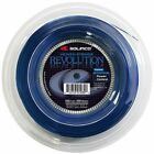 Bobine Solinco Revolution 200m