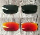 IR.Element Polarized Replacement Lens for-Oakley Carbon Blade Sunglass Options