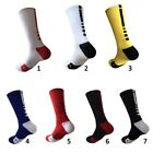 Kyпить US Men Cotton Cushioned Crew-Athletic Football Basketball Outdoor Sports Socks на еВаy.соm
