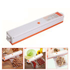 Food Vacuum Packer Sealer Packaging Machines Film Containers Vacuum Packer, used for sale  China