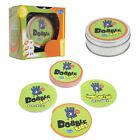 For Spot It Dobble Find It Funny Card Game For Children Gathering Party Xams FR