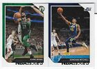 2018-19 Panini NBA Hoops Base Veterans Stars #1-240 Complete Your Set YOU PICK!