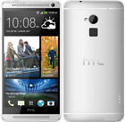 "Original HTC ONE MAX Unlocked Quad-core 5.9"" 2GB/16GB Android GPS WIFI Free Ship"