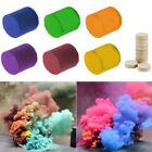 Внешний вид - 6 Colors Smoke Cake Effect Show Stage Perform Photography Photo Props Toy Tool