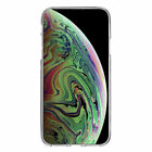For iPhone X/XS/XR/XS MAX Case Cover Skin - Pokemon Eevee Division