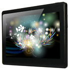 10.1'' 64GB Android 7.0 Tablet PC Ouad Core HD WIFI 2 SIM /Camera 3G Phablet NEW