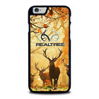 DEER HUNTING Camo iPhone 4 4S 5 5S 5C 6 6S 7 8 Plus X XS Max XR Phone Case 1