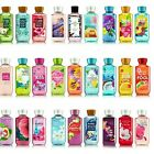 Внешний вид - New Bath and Body Works Shower Gel - Body Wash 10 oz / 295 ml - You Choose!