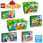 Lego DUPLO Full Range for Children - Select your Part Number, 40+ Sets to Choose