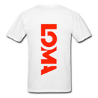 Lomachenko Vasiliy Boxing Champion Official T shirt (ALL COLORS/SIZES) image
